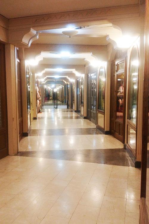 espacios-alquiler-eventos-en-el-escorial-madrid